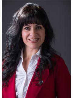 Monica Porretta