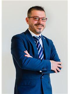 Giovanni Fais