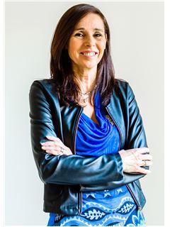 Lorena Belardi
