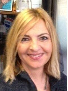 Claudia Chiara