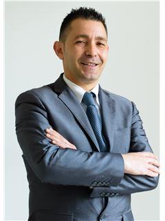 Antonio Rubino