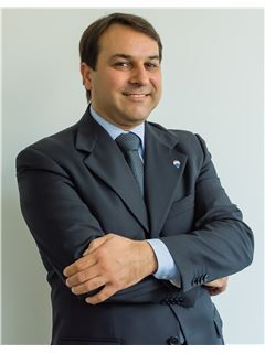 Roberto Banfi