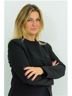 Veronica Rezzonico