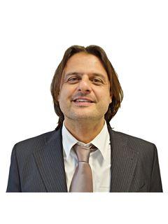 Carlo Ragazzini