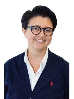 Elena Bugli