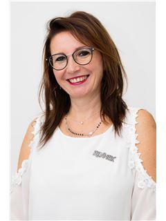 Sabrina Dell'Acqua