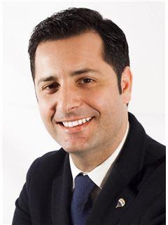 Raffaele Bisceglia