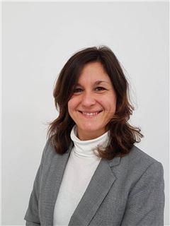 Vera De Marchi