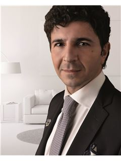 Paolo Caputo