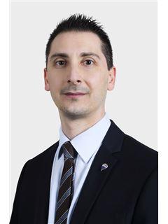 Gabriele Maniscalco