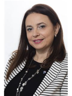 Elisabetta Mastrocinque