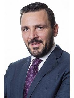 Vincenzo Manganiello
