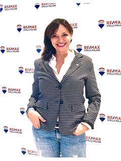 Emanuela Caputo