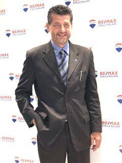 Roberto Celi