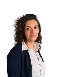 Sandra Caldana