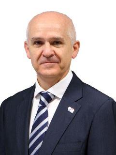 Daniele Badi