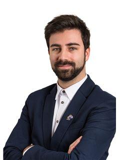 Francesco Passione