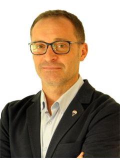 Alessio Gardoni