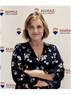 Annarita Morelli