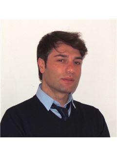 Giuseppe Di Napoli