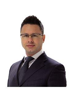 Adamo Marinelli