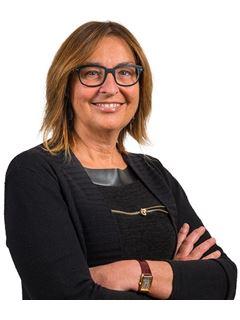 Cristiana Bossola