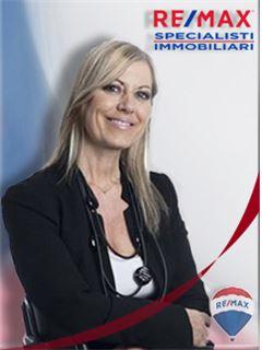 Carola Valenza