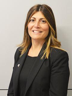 Marianna Raimondi