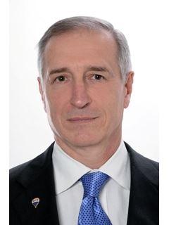 Danilo Bellardini