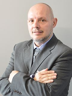 Andrea Biggiogero