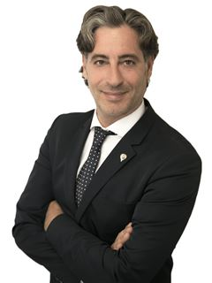 Alessio Pietrobono