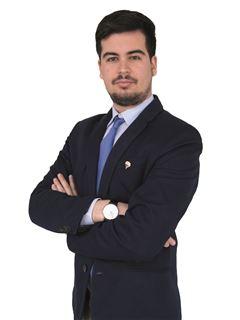 Andrea Vincenzo Perrucci