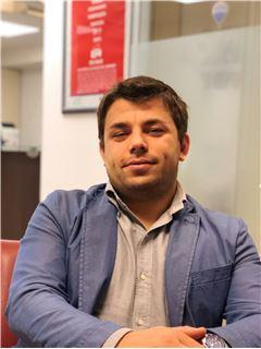 Filippo Sarachino