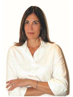 Giorgia Chiaverini