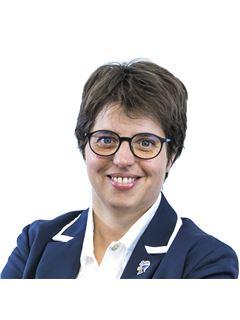Alessia Adrignola