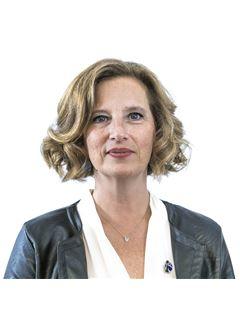 Sabrina Benenati