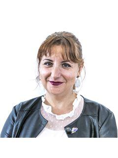Carmen Pirrone