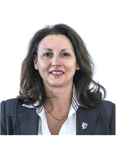 Maria Teresa Costa