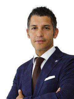 Ugo Palmisano