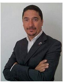 Fabio Arpe