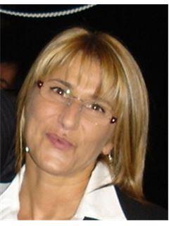 Tiziana Sacco
