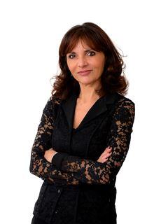 Silvia Russo