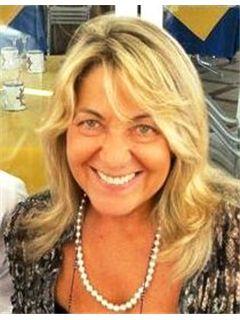 Simonetta Tua