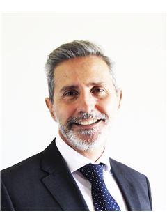 Fabio Fratini