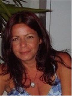 Manuela Ferreli