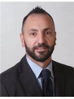 Pino Di Martino
