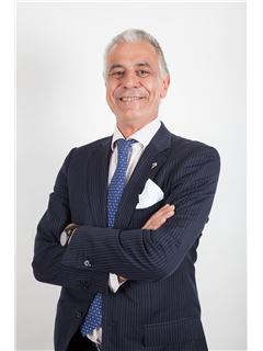 Aldo Bezzi