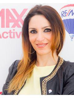 Francesca Chiacchio