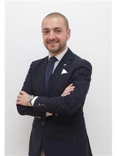 Marcello Cangiano
