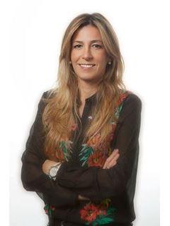 Manuela Conti